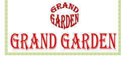 Grand garden restaurant sea foods